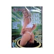 Dvd Love Love Love Sexxy Frete Gratis