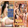 40 Filmes Pornôs Das Brasileirinhas + Bônus