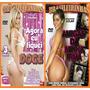 Coletânea De Filmes Pornô Das Brasileirinhas