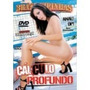 Dvd Calculo Profundo Brasileirinhas Original