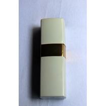 Frasco Chanel N°22 Vazio