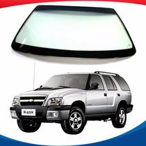 Parabrisa Blazer 95/12 Vidro Dianteiro Chevrolet Blazer