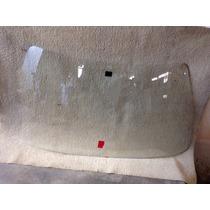 Vidro Parabrisa Temperado Incolor, Ford Corcel 2, Belina 2