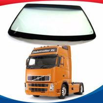 Parabrisa Volvo Fh 12 1996/2012 Com Sensor - Vidro Dianteiro