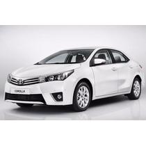 Vidro Parabrisa (dianteiro) Toyota Corolla 2014 Em Diante