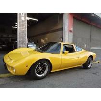 Parabrisas Vigia Vidros Bianco S 1977 Carro Antigo Laminado