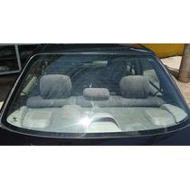 Vidro Vigia Traseiro Pilkington Toyota Corolla 99/02 Origina