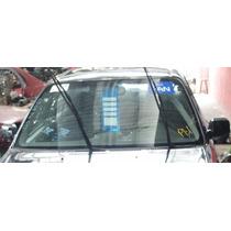Vidro Parabrisa Dianteiro Pilkington Toyota Corolla 99/02 Or