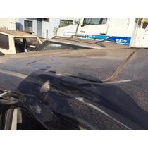 Teto Solar Vectra Elite 2006 A 2013