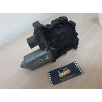 Krros - Maquina Motor Vidro 8l4959802a Tras Dir Audi A3