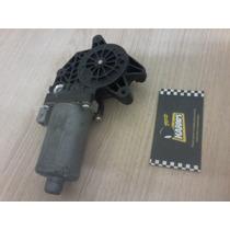 Krros - Motor Maquina Vidro Gol Bola/g3 Esq 0130821951
