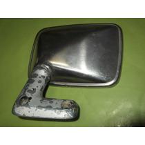Espelho Retrovisor Original Gm - Chevette