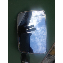 Espelho Retrovisor Corcel 1 F-100 Maverick Landau Original F