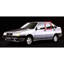 Vidro Porta Traseira Lado Esquerdo Fiat Tempra 1992 À 1998