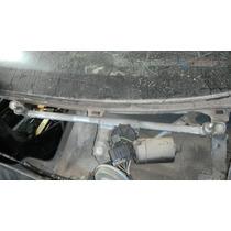 Motor Limpador Com Galhada Para Brisa Vectra 97 98 99