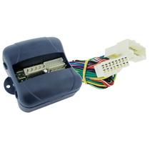 Modulo Automatizador De Vidro Eletrico Gm S10/trailblazer