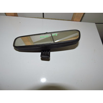 Retrovisor Interno Original Audi A3
