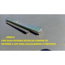 Suporte Canaleta Do Vidro Caminhão Mb 1113 352 Cabine Baixa
