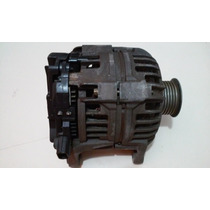 Alternador Ford Fiesta / Ka / Courier 0124225021 75a ...