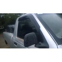 Retrovisor Direito Ranger 98 99 00 Diesel 2.5 Turbo Diesel