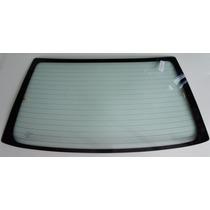 Vidro Gm Astra Hatch 95/98 - Vigia Térmico Verde *