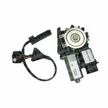 Golf -motor Eletr.maquina De Vidro -diant.-esq.-golf 92/98