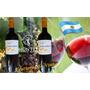 Vinho Tinto Argentino Kaiken Reserva Malbec 2011 750 Ml