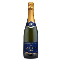 Espumante Salton Brut (750 Ml)