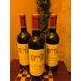Vinho Francês Bordeaux Chateau Camarsan Safra 2012