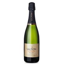 Espumante Salton Prosecco Brut (750 Ml)