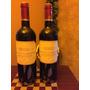 Vinho Francês Gv Bordeaux Chateau Lagrange Saintemilion 2011