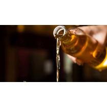 Hidromel Bifrost Bebida Viking 900ml Tradicional