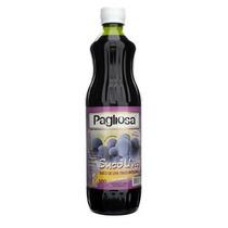 Suco De Uva Integral Pagliosa 1l - Caixa 6un