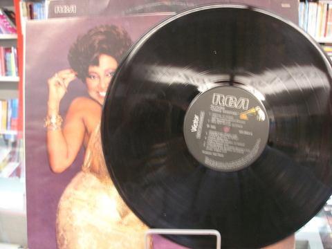Vinil / Lp - Alcione - Vamos Arrepiar! - 1982 - Com Encarte