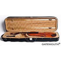 Viola De Arco Gatemouth Pro