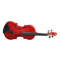 Violino Tagima T1500 4/4 Natural C/ Case 8594