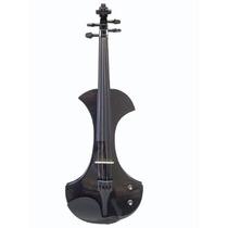 Violino Elétrico Profissional
