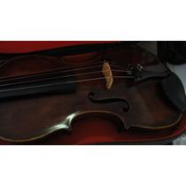 Violino De Liutaio / Luthier !!