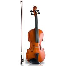 Violino 4/4 Vogga Von144 - 000235