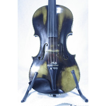 Violino Antigo - Lion Head - Budapest - 1812