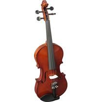 Alan Al-1410 3/4 Violino Clássico 3/4 - Frete Grátis