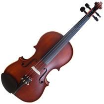 Violino Marinos Mv100 1 4/4
