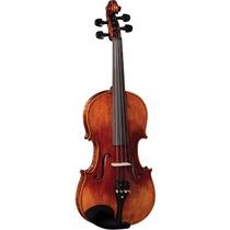 Violino Eagle Vk644 4/4 Com Case, Arco E Acessórios