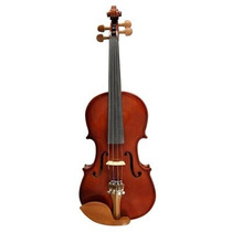 Violino Hofma Hve221 1/2 Com Case, Arco E Acessórios