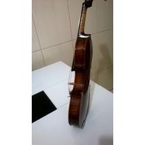 Violino 4/4 Modelo ( Antonius Stradivarius )