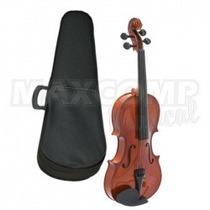 Violino Giannini Sv 3/4 - Frete Gratis Para Sul E Sudeste