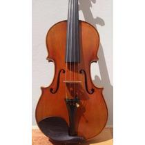 Violino Profissional Cópia Stradivarius Cremonensis 1709