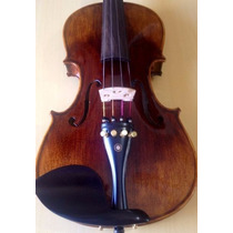 Violino Modelo Stradivarius Profissional Eagle Vk 644