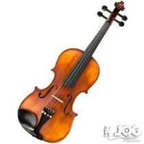 Violino Ebano 2 Arcos..show Michael Vnm 49 !