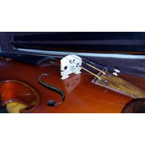 Violino Alemão Antigo Copy Straduarius
